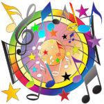 1104161_fon-vektora-otmechaet-muzyiku-dance-kontserta